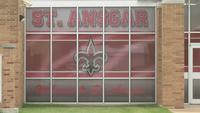 St. Ansgar approves its return to learn plan