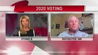 VIDEO: 2020 voting
