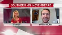 VIDEO: American Cancer Society Southern MN NovemBEARD