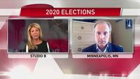 VIDEO: MN Secretary of State on 2020 elections and voting