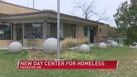 City Council approves new day center for homeless in Rochester