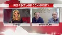 VIDEO: Community Respect Project