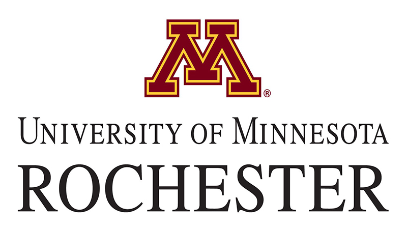University of MN Rochester